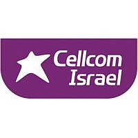 Permanently Unlocking iPhone from Cellcom Israel network