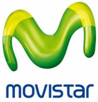 Unlock by code for Nokia LUMIA from Movistar Latin America