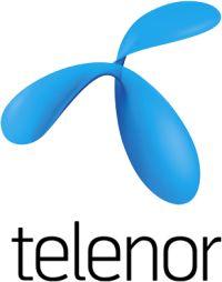 Unlock by code Nokia Lumia Premium from Telenor Norway