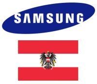Unlock by code any Samsung from Austria
