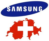 ネットワーク all from Switzerland SamsungのSIMロック解除