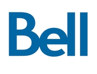 Permanently Unlocking iPhone from Bell Canada network