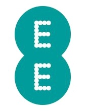 Unlock by code for all Samsung models from EE UK network