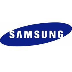 Unlocking by code Samsung - Phones available 1703
