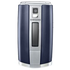 Unlocking by code Samsung E490