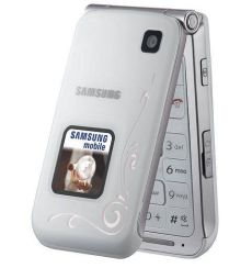 Unlocking by code Samsung E500