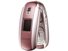 Unlocking by code Samsung E530