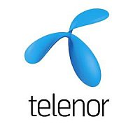 Permanently Unlocking iPhone from TELENOR Denmark network