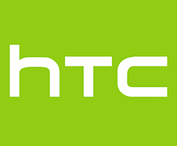 HTC and Motorola do not slow down their phones performance like Apple does. Pinky promise