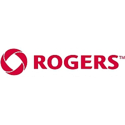 Permanently Unlocking iPhone from Rogers Canada network