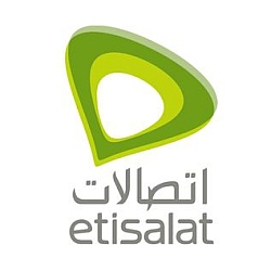 Permanently Unlocking iPhone from Etisalat Personal Dubai United Arab Emirates network