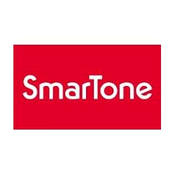 Permanently Unlocking iPhone from SMART TONE Hong Kong network