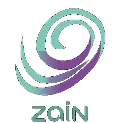 Permanently Unlocking iPhone from ZAIN Saudi Arabia