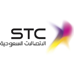 Permanently Unlocking iPhone network STC Saudi Arabia