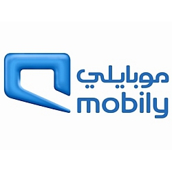 Permanently Unlocking iPhone from Etisalat Saudi Arabia network