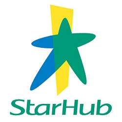 Permanently Unlocking iPhone from Starhub Singapore network
