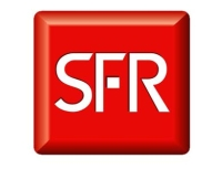 Unlock by code Sony-Ericsson from SFR France