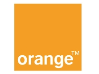 ネットワーク Orange France Sony-EricssonのSIMロック解除