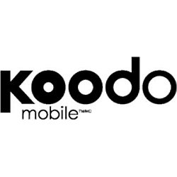 Permanently Unlocking iPhone from Koodo Canada network