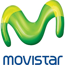 Permanently Unlocking iPhone from Movistar Chile network