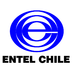 Permanently Unlocking iPhone from Entel Chile network