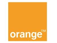 Unlock by code Nokia LUMIA from Orange Switzerland