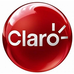 Permanently Unlocking iPhone from Claro Chile network