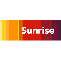 Permanently Unlocking iPhone from Sunrise Switzerland network