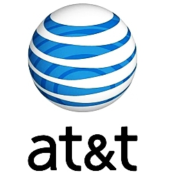 Permanently Unlocking iPhone 5 5S 5C from AT&T USA network