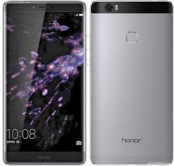 Unlocking by code Huawei Honor Note 10