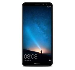 Unlocking by code Huawei Honor 9N (9i)