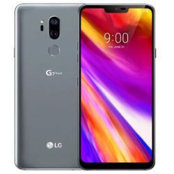How to unlock LG G7 ThinQ