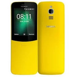 How to unlock Nokia 8110 4G