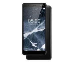 How to unlock Nokia 5.1