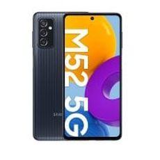 Unlocking by code Samsung Galaxy M22