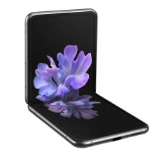 Unlocking by code Samsung Galaxy Z Flip3 5G