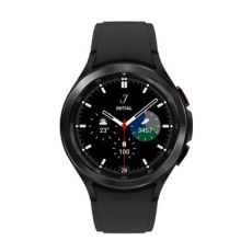 Unlocking by code Samsung Galaxy Watch4 Classic