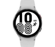 Unlocking by code Samsung Galaxy Watch4