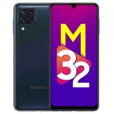 Unlocking by code Samsung Galaxy M32