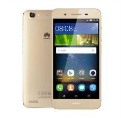 Unlocking by code Huawei GR3