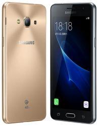 Unlocking by code Samsung Galaxy J3 Pro