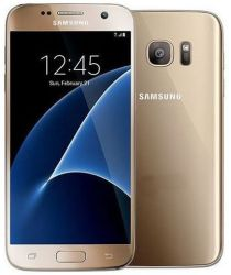 How to unlock Samsung Galaxy C5