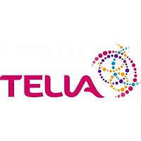 Permanently Unlocking iPhone from Telia Sweden network