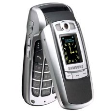 Unlocking by code Samsung E720C