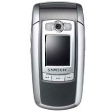 Unlocking by code Samsung E728