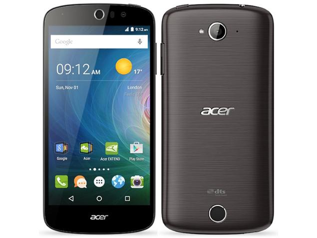 Acer Liquid M330 coming to USA for $99