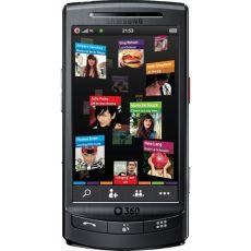 Unlocking by code Samsung Vodafone 360 H1