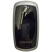 Unlocking by code Samsung E790