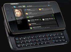 Unlocking by code Nokia 9600