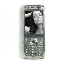 Unlocking by code Nokia E92